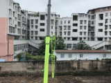 威远区客运站往自贡方向150米3000方厂房出租