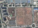 网驿安吉智能制造产业园 园区直招 中介勿扰