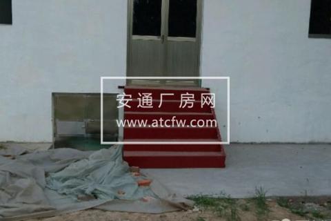 市中区税郭镇大辛庄村2000方厂房出租
