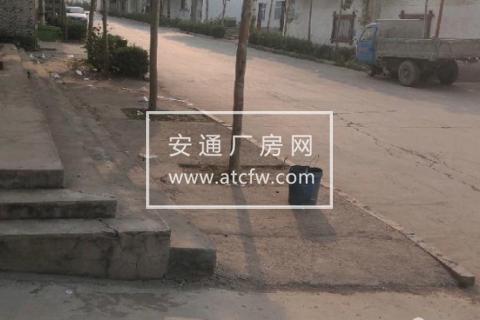 文峰区小营工业区3000方土地出租