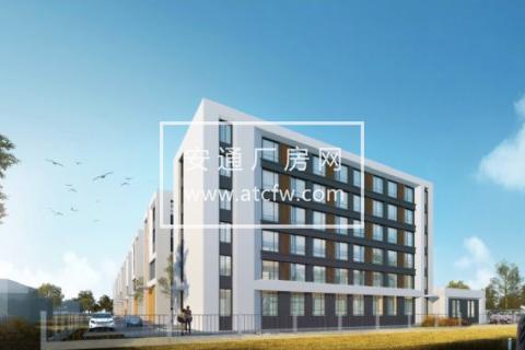 常熟东南开发区久隆路1700方厂房出售