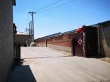 喀喇沁旗区东郊治山队1500方厂房出租