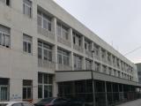 萧山开发区鸿达路269号2800方厂房出租