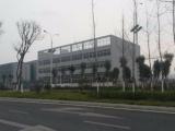 高新区四川隆盛工业园区-西南门16000方厂房出租