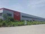 陵城区43000方厂房出租
