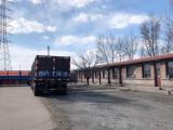 南郊区韩家岭煤站80000方厂房出租