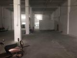 出租临平余杭经济开发区一楼880方厂房