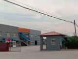 静海区良王庄310省道旁2000方厂房出售