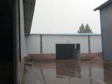 鄠邑区渭丰镇1500方厂房出租