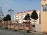 游仙区紫府村二社2000方厂房出租