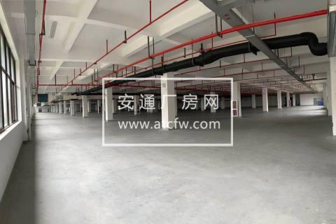 临平钱江经济开发区二楼1800方厂房出租