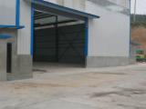渭滨区宝鸡西关医院附近长寿沟口1000方厂房出租
