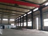 九原区装备制造园区1700方厂房出租
