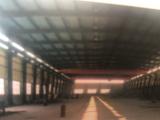 城区昌世达物资木材市场院内3000方厂房出租