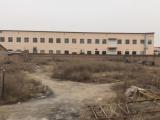 新荣区大同花园屯乡脾斯工厂隔壁2700方厂房出租