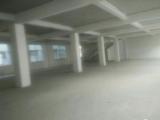 市中区枣庄经济开发区1600方厂房出租