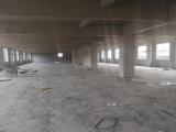 牡丹区三里河10000方厂房出租
