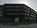淮上区中恒加工区7736方厂房出售