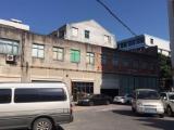 苍南灵溪880方厂房出售