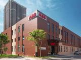 北碚区两江新区水土高新技术产业园1500方厂房出售