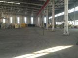 三河区安次工业园安中路9号12000方厂房出租