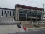 闵行区滨海新区锦绣路52号12000方厂房出租