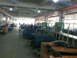 江阴市长泾镇21500方厂房出售