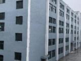 萧山临浦工业园6000方厂房出租