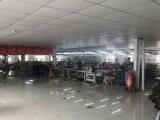 余杭区永西村18组1080方厂房出租