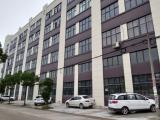 椒江农场路五星园区1200方厂房出售