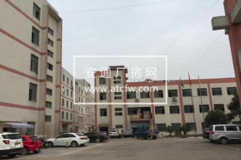 袍江区开源路与越英路交叉口20677方厂房出售