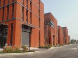 朝阳区隆基泰和工业园区885方厂房出售