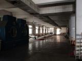 德清新安工业园区1400方厂房出租