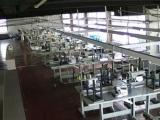 余杭区三星工业园1300方厂房出租