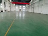 吴江4号线地铁站2170方厂房出租