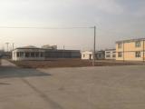 宝坻区牛家牌工业园28700方厂房出售
