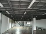 余杭区星桥北路76号,星创中心600方厂房出租