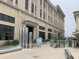 南湖区新丰镇双龙路3185号6800方厂房出租