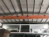 新会区睦洲镇1800方厂房出售