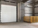 北辰区北辰西道与京福公路交口1200方厂房出售