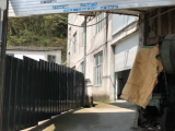 乐清柳市2000方厂房出售