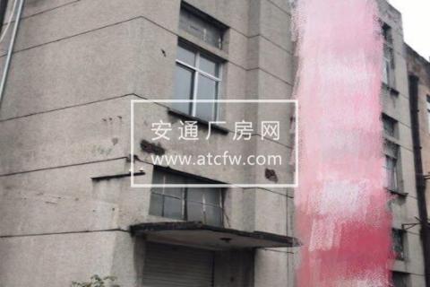 瓯海区翟溪工业区7000方厂房出售
