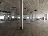 孟村区青县马厂开发区4500方厂房出租