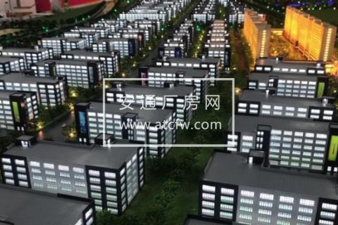 常山县金川街道众惠路8号 600方厂房出售