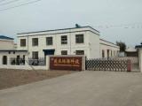 大丰区小海工业集中区园海大道101200方厂房出租