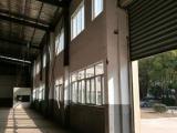 上海周边太仓沿江高速2500方厂房出租