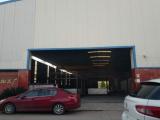 梁平区和睦村4组天力驾校旁 20000方厂房出售