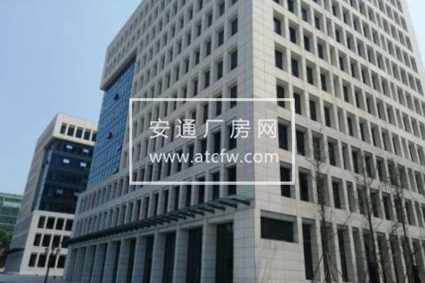 永川区凤凰湖工业区80000方厂房出售