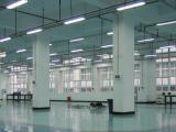 余杭区钱江开发区内1679方厂房出租