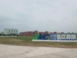 杭州周边绍兴越城区人民东路90000方厂房出租